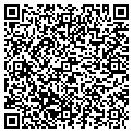QR code with William A Malnick contacts