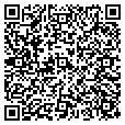 QR code with Megazit Inc contacts