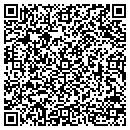 QR code with Coding Technology Solutions contacts