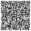 QR code with Securitas Security Services contacts