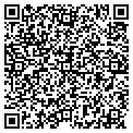 QR code with Potter & Sons Custom Painting contacts