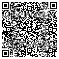QR code with Phantom Retractable Screen contacts