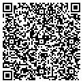 QR code with Haslam's Doll Houses contacts