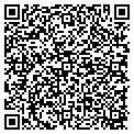 QR code with Balloon On The Beach Inc contacts