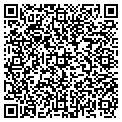 QR code with Ichi Sushi & Grill contacts
