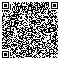 QR code with Eastside Mobile Dog Grooming contacts