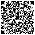 QR code with Pipe & Steel Of Florida Inc contacts