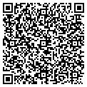 QR code with Olive Garden 1005 contacts