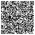 QR code with Dry Cleaning By Gerri contacts