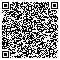 QR code with Syphony Medical Products Inc contacts