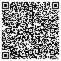 QR code with Interlect Marketing contacts