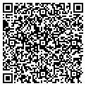 QR code with Bumgardner Appliance Inc contacts