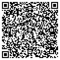 QR code with Greater Elizabeth Missionary contacts
