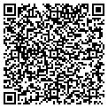 QR code with Assist Network Solutions Inc contacts