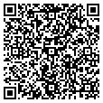 QR code with Gabriels contacts