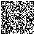 QR code with Cri Inc contacts