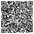 QR code with John V Baum contacts