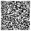 QR code with Hand Works Physical Therapy contacts