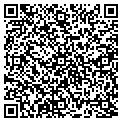 QR code with Automotive Engineering contacts
