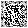 QR code with Lil Champ 145 contacts