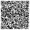 QR code with Deangelo Brothers Inc contacts