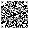 QR code with Umbertos of Long Island contacts