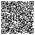 QR code with Ru Bes Fashions contacts