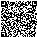 QR code with Oak Tree Animal Hospital contacts