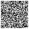 QR code with Remos Building & Dev Corp contacts