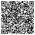 QR code with Jit Distributor contacts