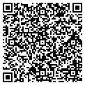 QR code with Edgecomb Concrete LLC contacts