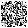 QR code with Core Services contacts