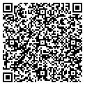 QR code with Cruise One Poinciana contacts