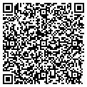 QR code with Jacob Andrews Hair Sudio contacts