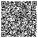 QR code with Tropic Window & Glass Etching contacts