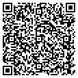 QR code with Park Ave Cleaners contacts