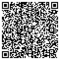QR code with Happy Days Rv Park contacts