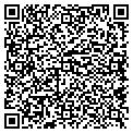 QR code with Cioffi Micheal Lawn Maint contacts