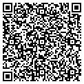 QR code with Frostproof Growers Supply Inc contacts