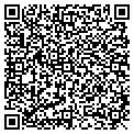 QR code with Frances Carroll Mericle contacts