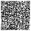 QR code with Dilip Patel Pa contacts