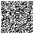 QR code with Andy's Pools Inc contacts