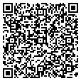QR code with Value Center contacts