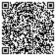 QR code with CEIS Corp contacts