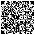 QR code with Body Rest Mattress contacts