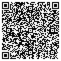 QR code with Guyco Exports Inc contacts