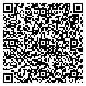 QR code with Pam's Country Restaurant contacts