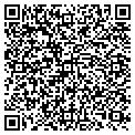 QR code with 21st Century Oncology contacts