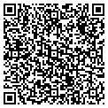 QR code with Shoop Hay Service & Grassing contacts