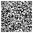 QR code with Tucker Towing contacts